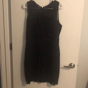 Guess LBD